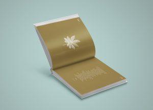 Jubiläumsbuch der Freien Waldorfschule Kastellaun